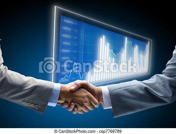 Acuerdos, antecedentes, comienzos, negros, negocios, negocios, negocios, negocios, comercio, comunicaciones, conceptos, corporativas, negocios, diagramas, trabajo, finanzas, amigos, amistad, - csp7769789