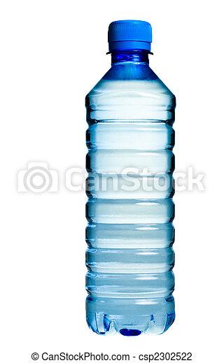 Agua hervida - csp2302522