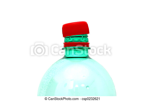Agua hervida - csp0232621