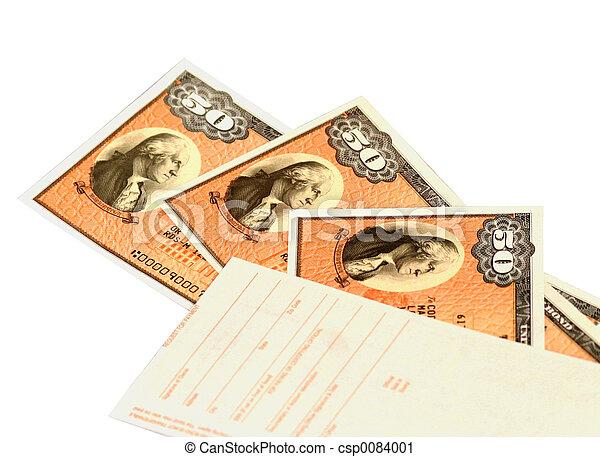 Ahorra bonos - csp0084001