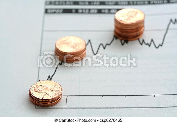 Análisis de inversión - csp0278465