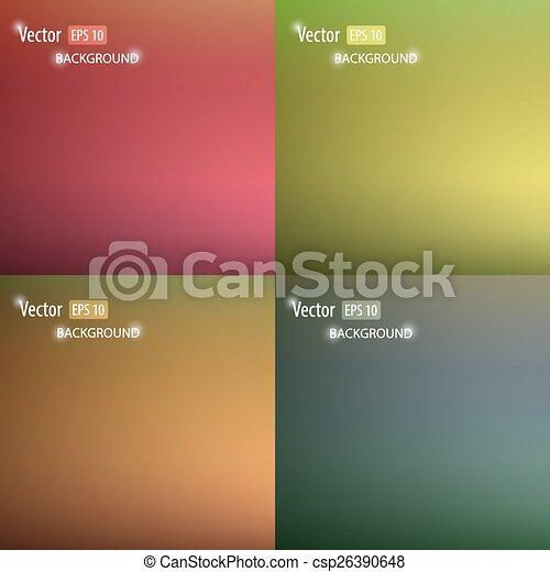 Antecedentes abstractos - csp26390648