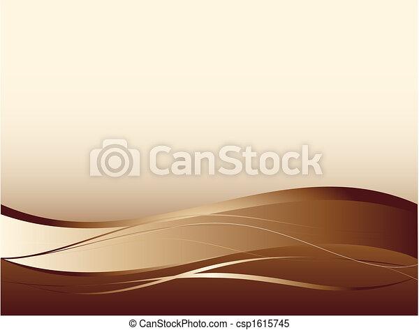 Antecedentes con líneas abstractas - csp1615745