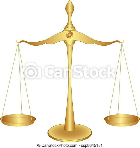 Equilibrio - csp8645151