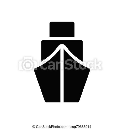 barco - csp79685914