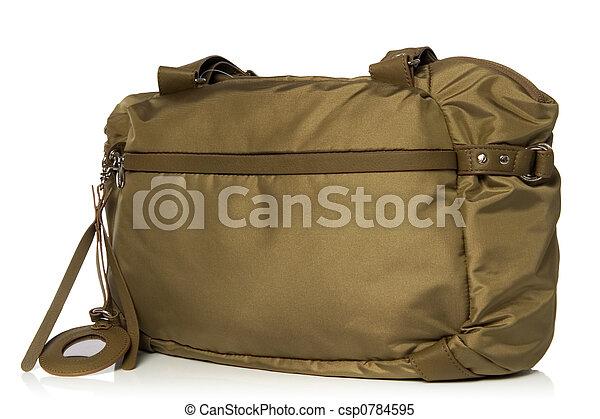 El bolso - csp0784595