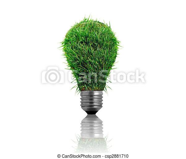 Bulb - csp2881710