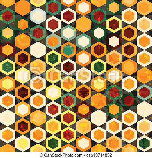 Células extrementas, textura inmaculada - csp13714852
