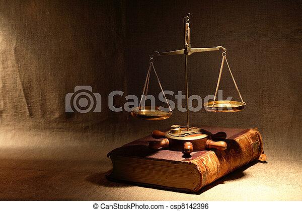 Código de leyes - csp8142396