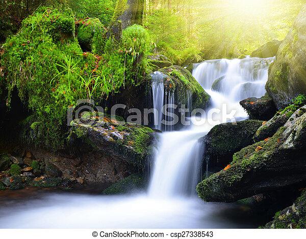 Cascada - csp27338543