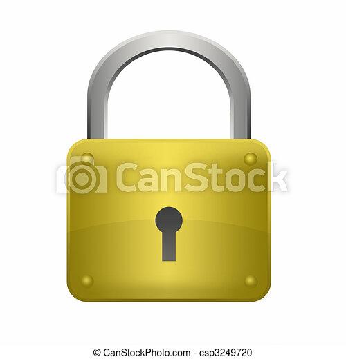 Cerrado - csp3249720