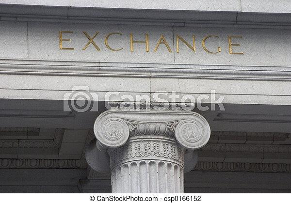 Columna de intercambio - csp0166152