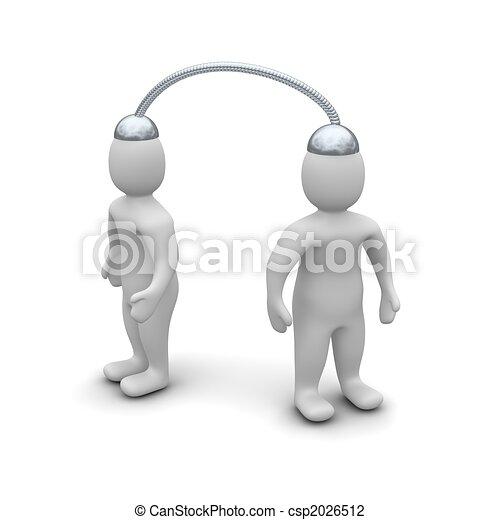Comunicación - csp2026512