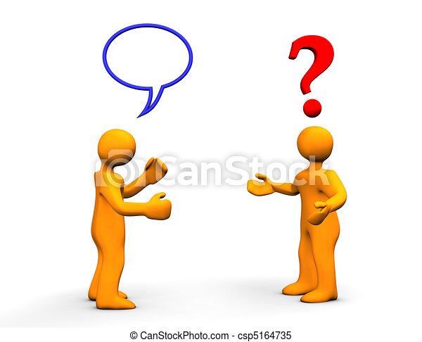 Problema de comunicación - csp5164735