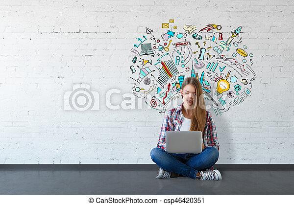 El concepto de educación - csp46420351