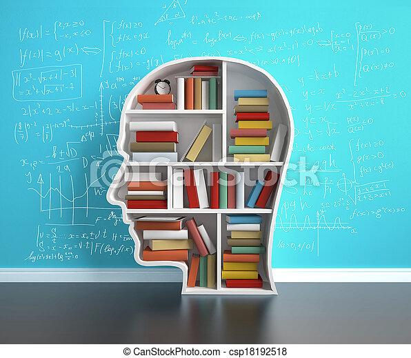 El concepto de educación - csp18192518