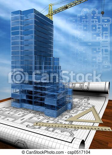 Construcción - csp0517104