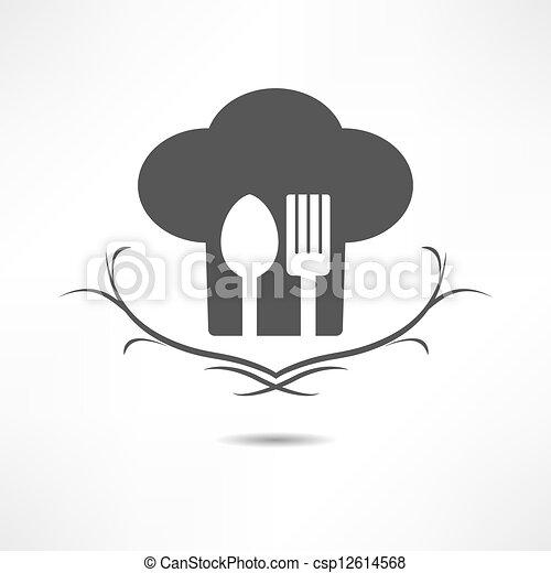 Cook - csp12614568