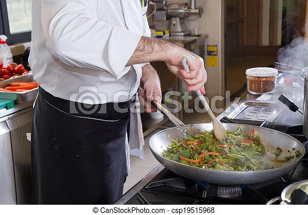Cook - csp19515968