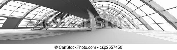 Arquitectura corporativa - csp2557450
