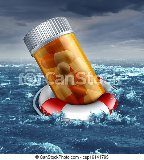 El plan de salud corre peligro - csp16141793