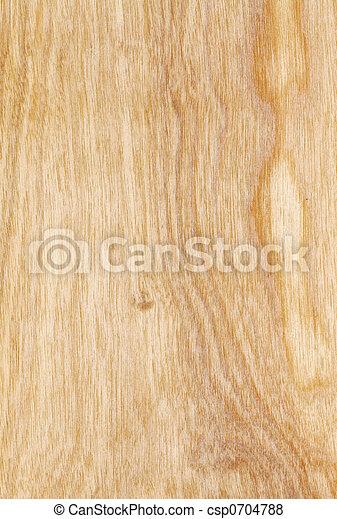 De madera de arce - csp0704788