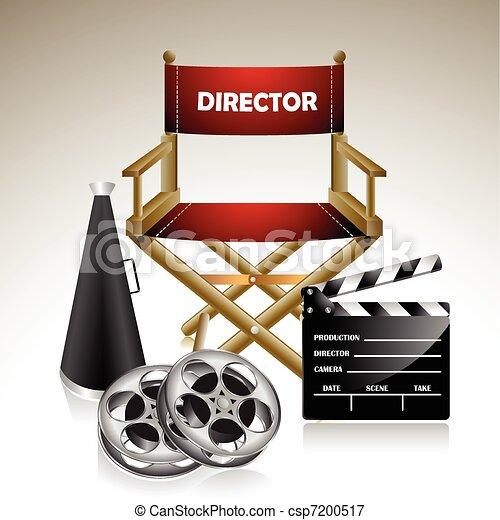 Director - csp7200517