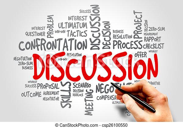 Discusión - csp26100550