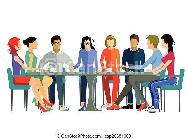 Discusión de equipo - csp26681000