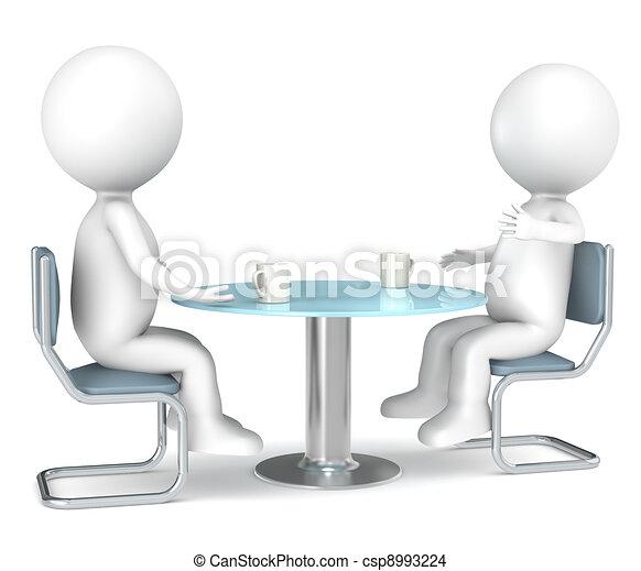 Discusión - csp8993224
