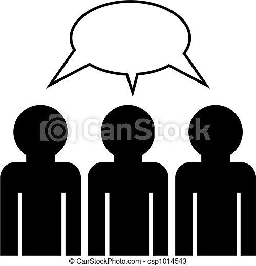 Discusión grupal - csp1014543