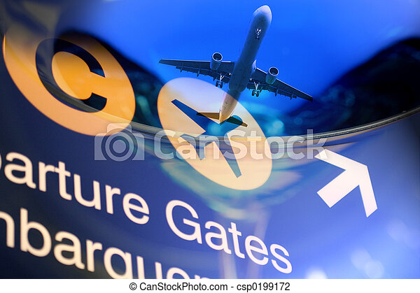 Diseño de viajes - csp0199172