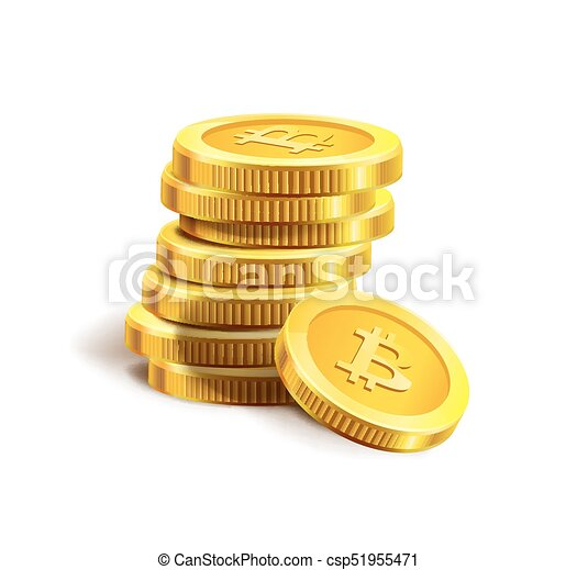 el comerciante pone 400 millones en bitcoin moneda virtual en internet