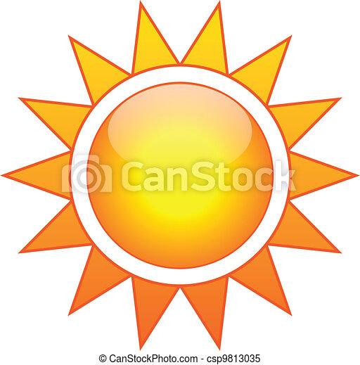 El sol - csp9813035