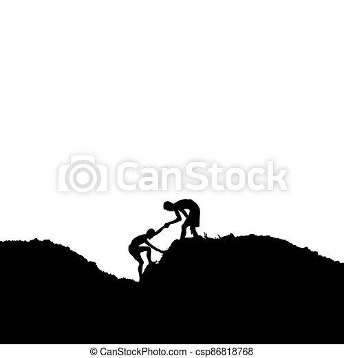 escalando - csp86818768