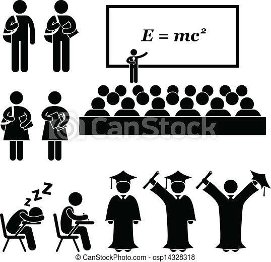 Universidad de la escuela de estudiantes - csp14328318