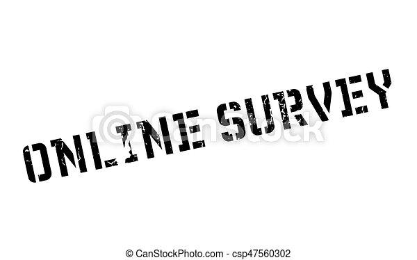 Estampado de caucho en línea - csp47560302