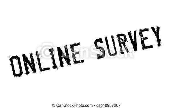 Estampado de caucho en línea - csp48987207