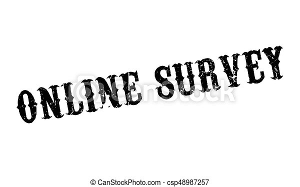Estampado de caucho en línea - csp48987257