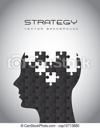 Estrategia - csp10713680