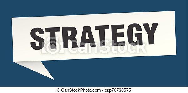 Estrategia - csp70736575