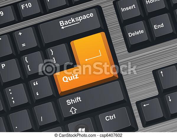 Pregunta - csp6407602