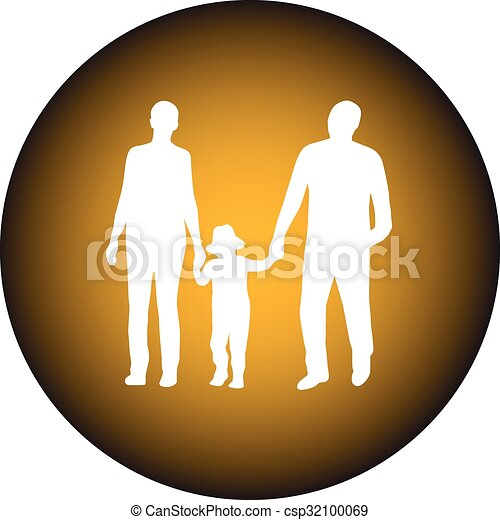 Familia - csp32100069