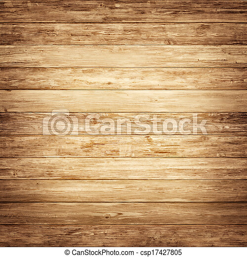 Fondo de parquet de madera - csp17427805