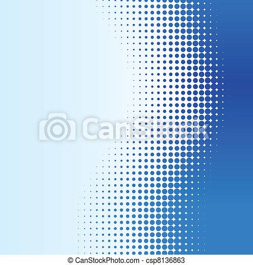 Extractos antecedentes. - csp8136863