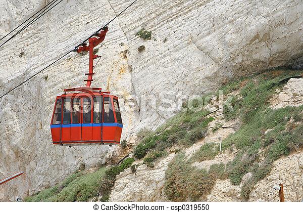 Funicular - csp0319550