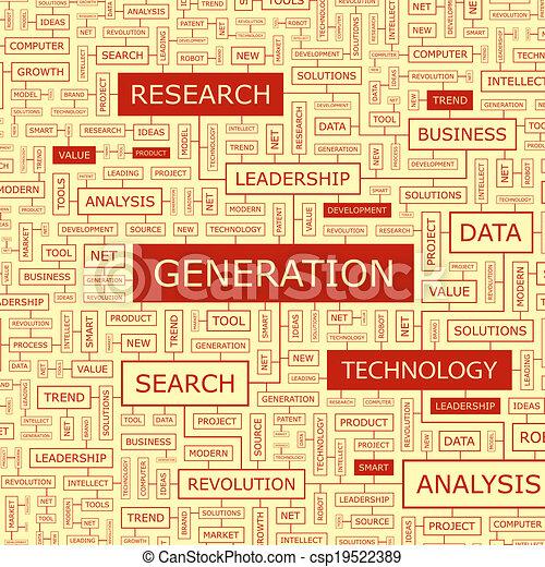 Generación - csp19522389