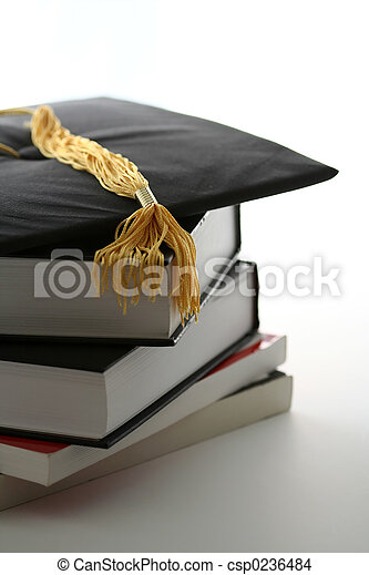 Capa de graduación - csp0236484