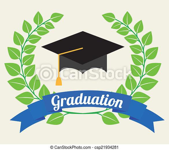Diseño de graduación - csp21934281