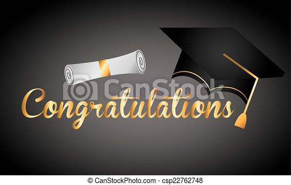 Diseño de graduación - csp22762748